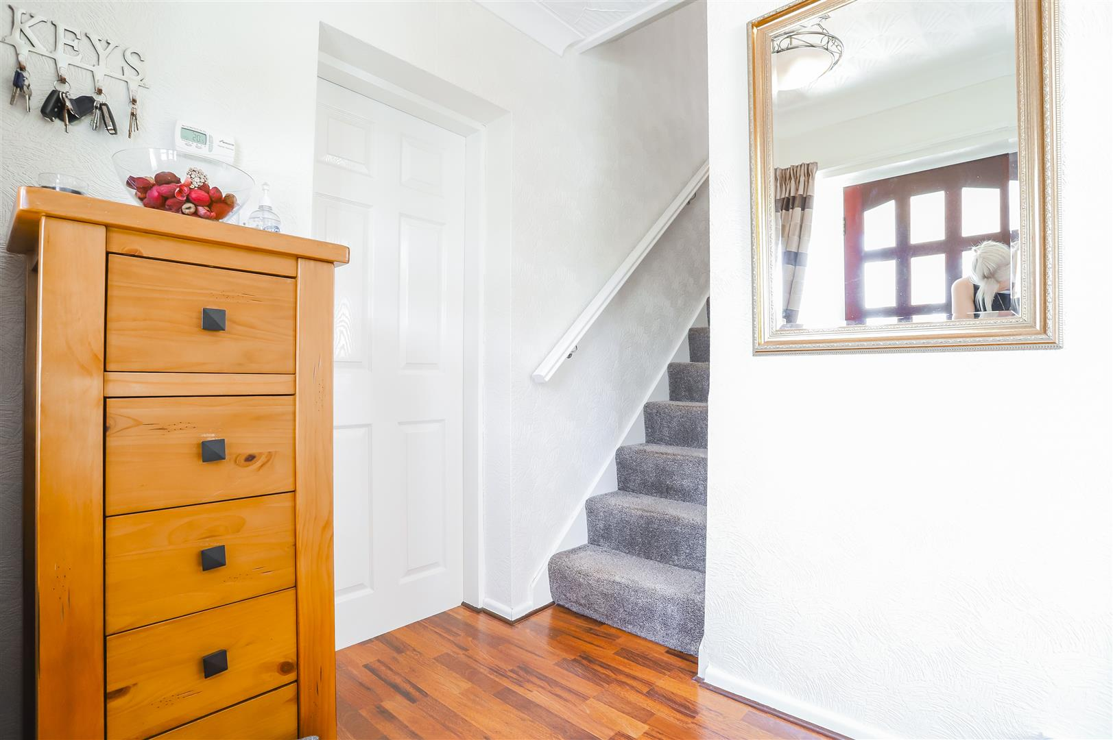 4 Bedroom Semi-detached House For Sale - Image 22